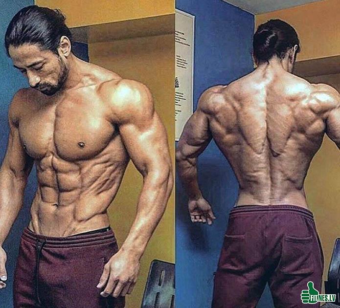 http://img.fitnes.lv/2/bodybuilding-82201993028503.jpg
