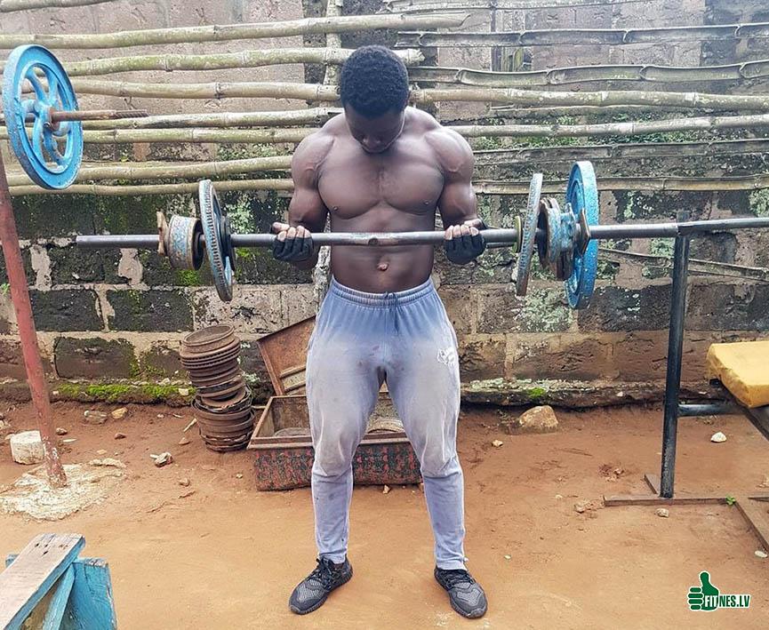 http://img.fitnes.lv/2/bodybuilding-875467812322.jpg