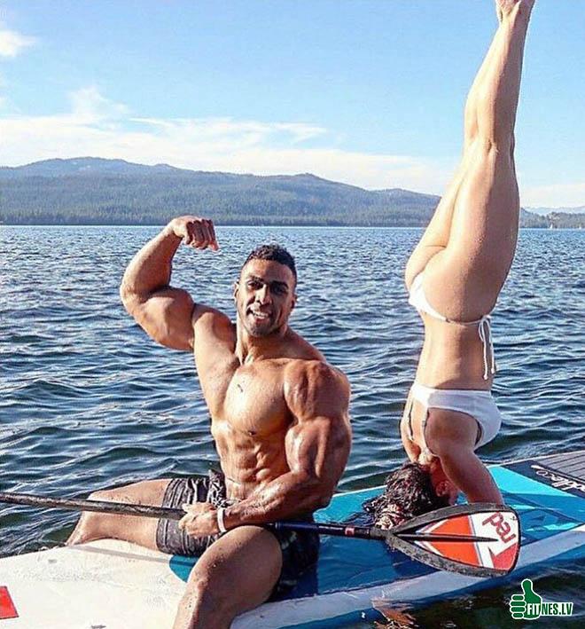 http://img.fitnes.lv/2/bodybuilding-876985463.jpg