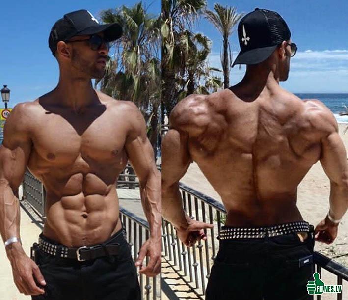 http://img.fitnes.lv/2/bodybuilding-89298763.jpg