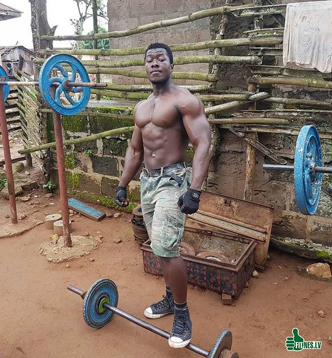 http://img.fitnes.lv/2/bodybuilding-99097786.jpg