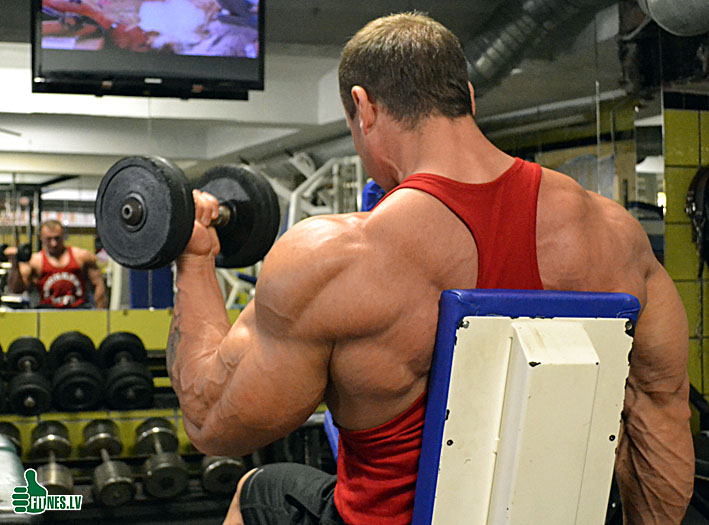http://img.fitnes.lv/2/bodybuilding_0002.jpg