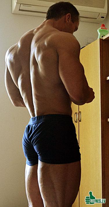 http://img.fitnes.lv/2/bodybuilding_0006.jpg