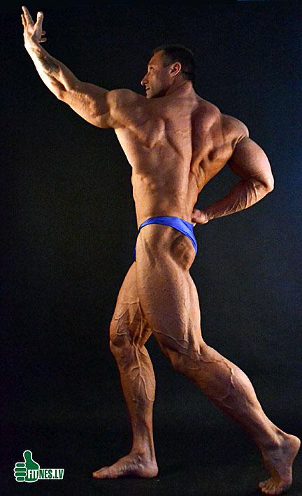http://img.fitnes.lv/2/bodybuilding_0013.jpg