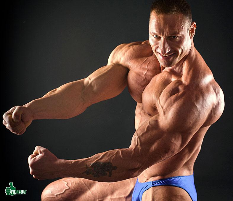 http://img.fitnes.lv/2/bodybuilding_0026.jpg