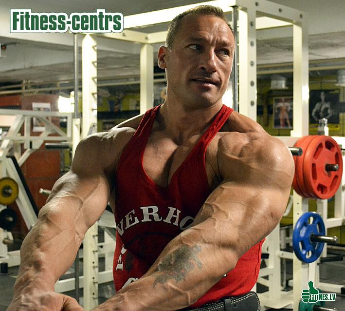 http://img.fitnes.lv/2/bodybuilding_0033.jpg