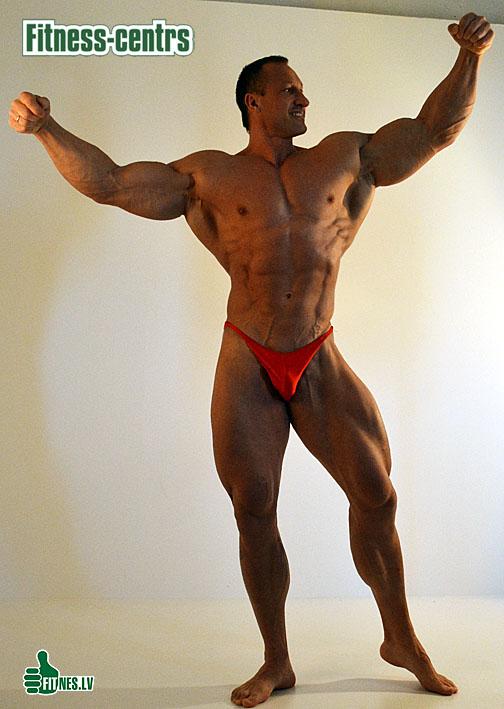 http://img.fitnes.lv/2/bodybuilding_0039.jpg
