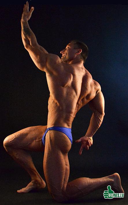 http://img.fitnes.lv/2/bodybuilding_0041.jpg