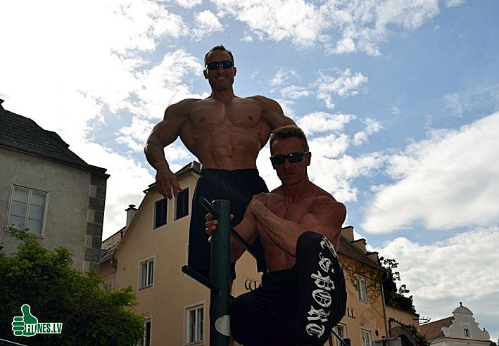 http://img.fitnes.lv/2/bodybuilding_0043.jpg