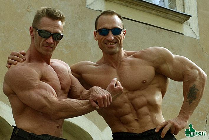 http://img.fitnes.lv/2/bodybuilding_0051.jpg