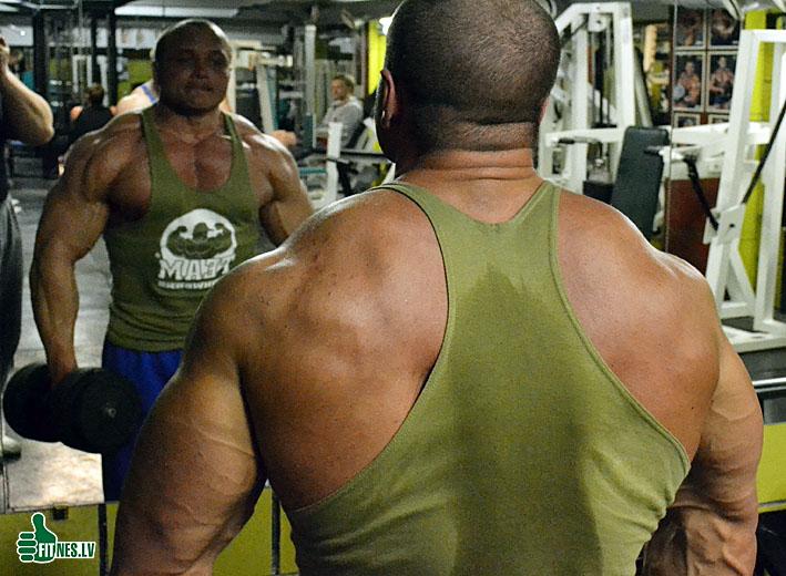http://img.fitnes.lv/2/bodybuilding_0056.jpg