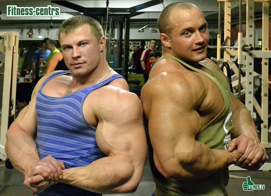 http://img.fitnes.lv/2/bodybuilding_0061_218954.jpg