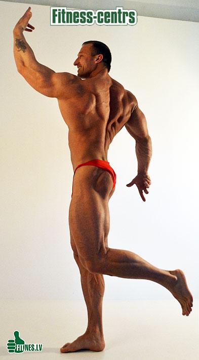 http://img.fitnes.lv/2/bodybuilding_0066.jpg