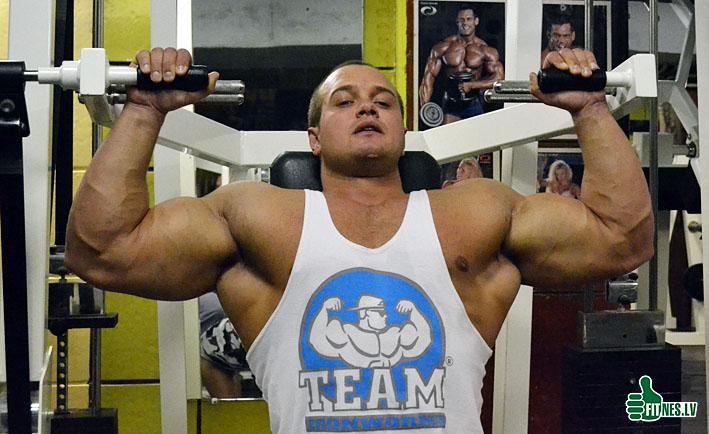 http://img.fitnes.lv/2/bodybuilding_0095.jpg