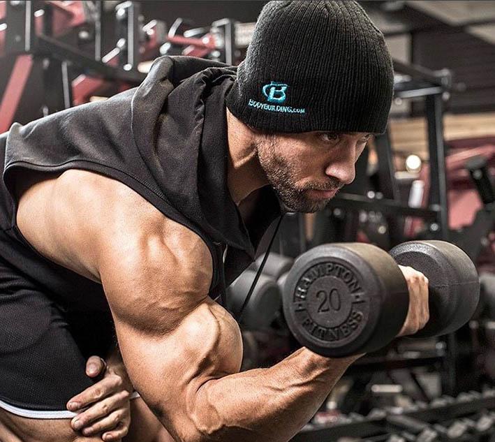 http://img.fitnes.lv/2/bodybuilding_0099488994.jpg