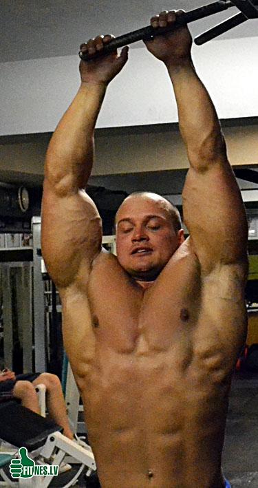 http://img.fitnes.lv/2/bodybuilding_0106.jpg