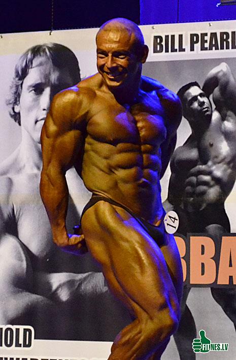 http://img.fitnes.lv/2/bodybuilding_0107.jpg