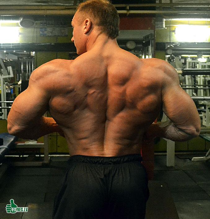 http://img.fitnes.lv/2/bodybuilding_0108.jpg