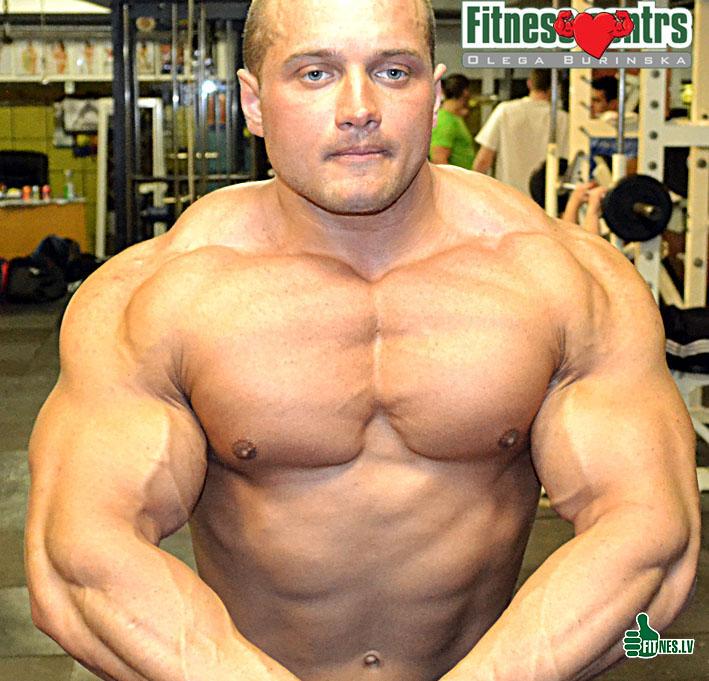 http://img.fitnes.lv/2/bodybuilding_0116.jpg