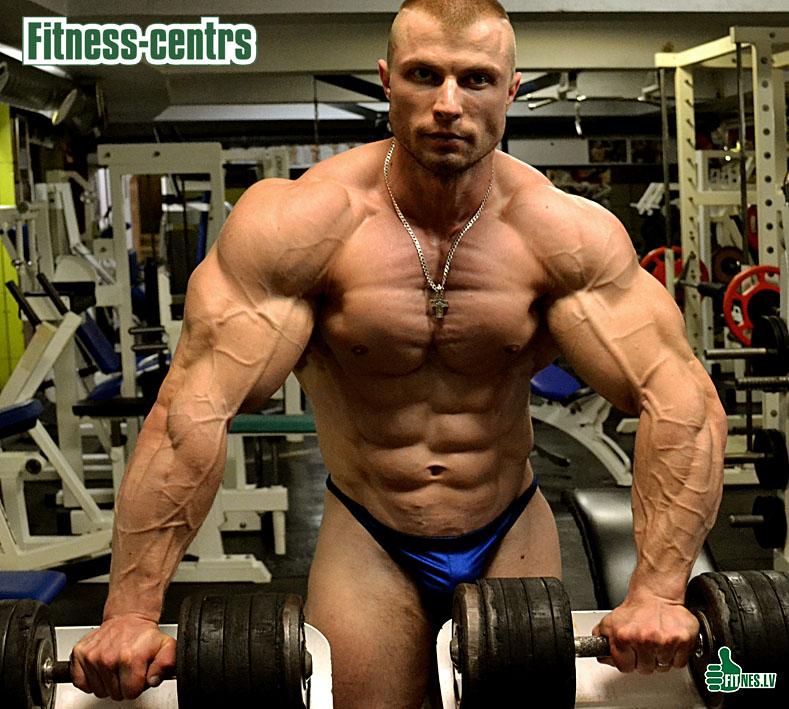 http://img.fitnes.lv/2/bodybuilding_0122.jpg
