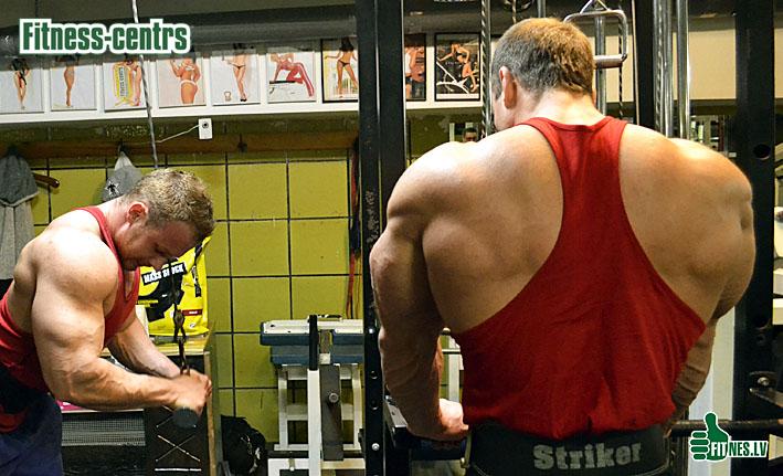 http://img.fitnes.lv/2/bodybuilding_0211.jpg