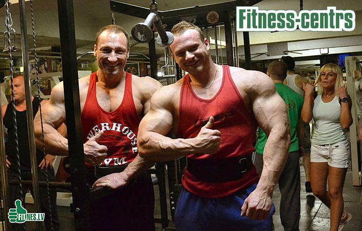 http://img.fitnes.lv/2/bodybuilding_0218.jpg
