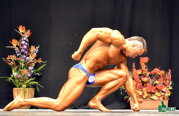 http://img.fitnes.lv/2/bodybuilding_0226.jpg