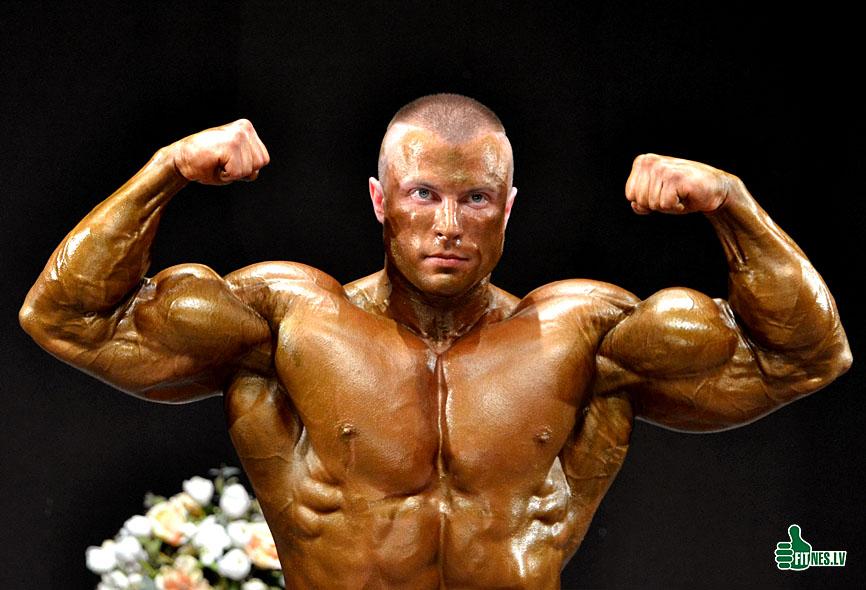 http://img.fitnes.lv/2/bodybuilding_0231.jpg