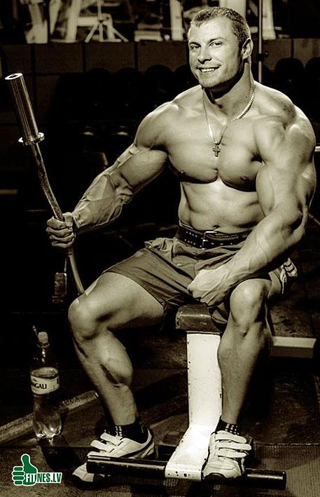 http://img.fitnes.lv/2/bodybuilding_025194.jpg