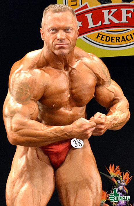 http://img.fitnes.lv/2/bodybuilding_0252.jpg