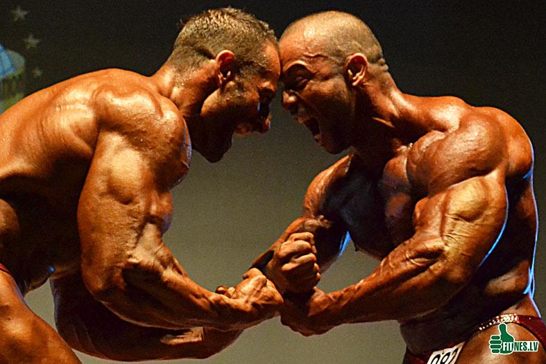 http://img.fitnes.lv/2/bodybuilding_0279.jpg