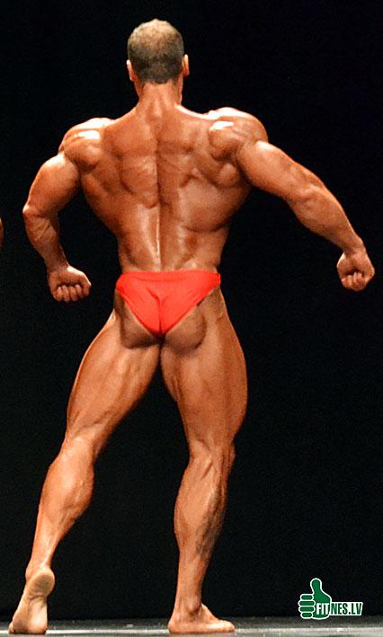 http://img.fitnes.lv/2/bodybuilding_0302.jpg