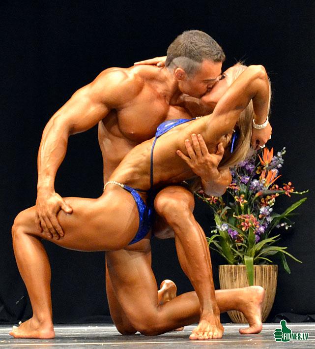 http://img.fitnes.lv/2/bodybuilding_0352.jpg