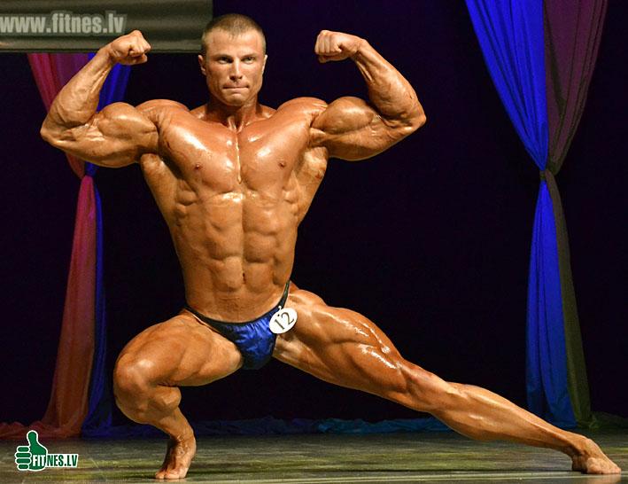 http://img.fitnes.lv/2/bodybuilding_0398.jpg