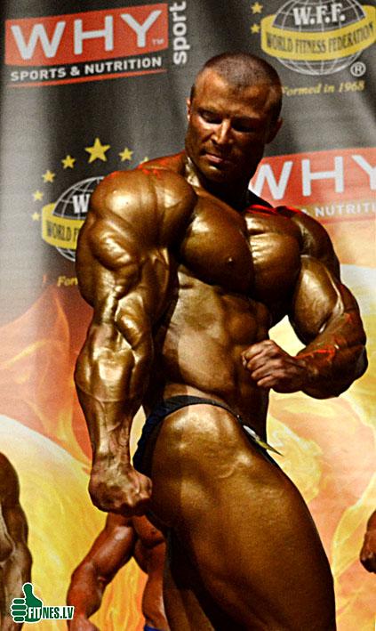 http://img.fitnes.lv/2/bodybuilding_0468.jpg