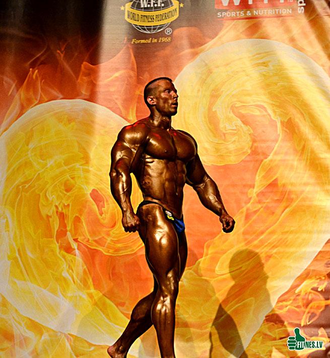 http://img.fitnes.lv/2/bodybuilding_0487.jpg