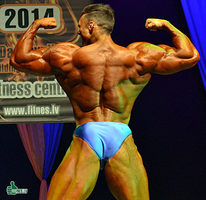 http://img.fitnes.lv/2/bodybuilding_0498.jpg