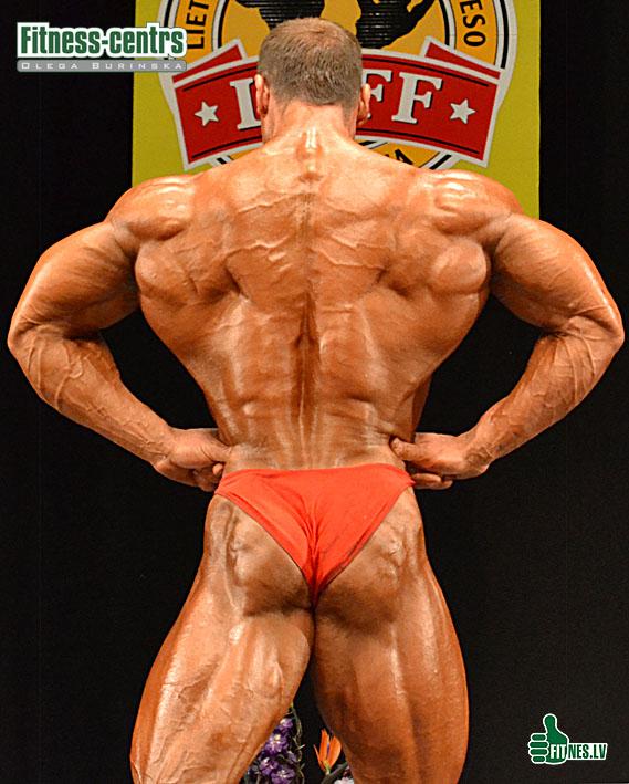 http://img.fitnes.lv/2/bodybuilding_0518.jpg