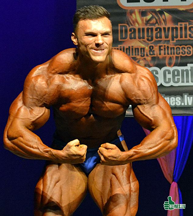 http://img.fitnes.lv/2/bodybuilding_0519.jpg