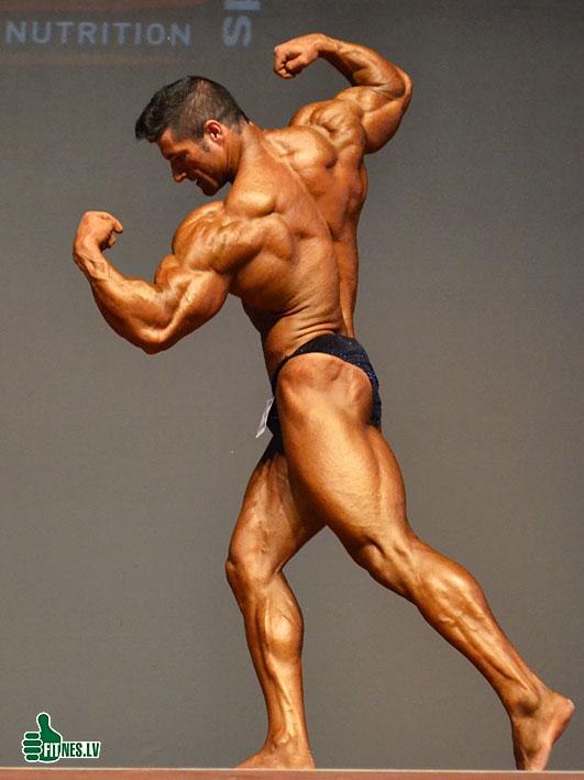 http://img.fitnes.lv/2/bodybuilding_0589.jpg