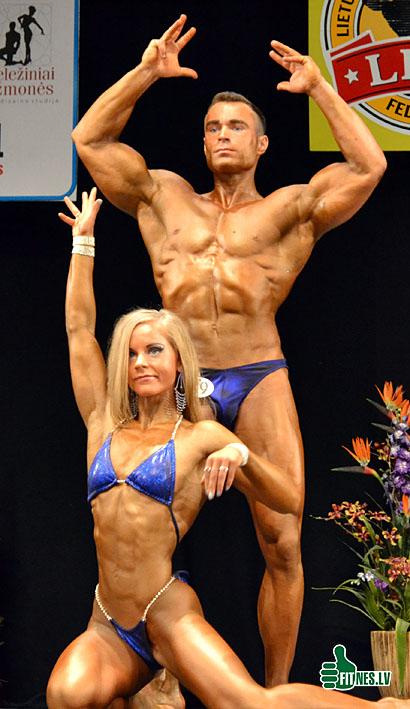 http://img.fitnes.lv/2/bodybuilding_0635.jpg