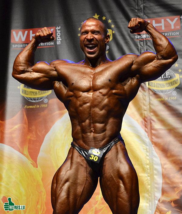 http://img.fitnes.lv/2/bodybuilding_0645.jpg