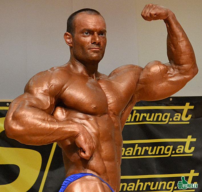 http://img.fitnes.lv/2/bodybuilding_0656.jpg
