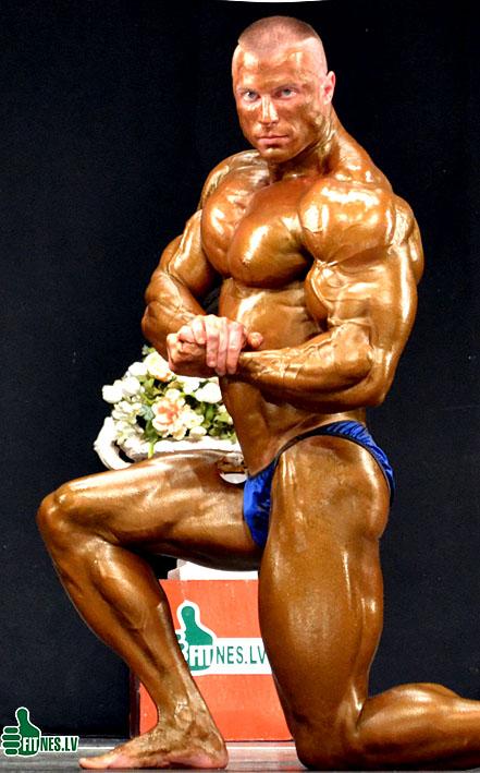 http://img.fitnes.lv/2/bodybuilding_0668.jpg