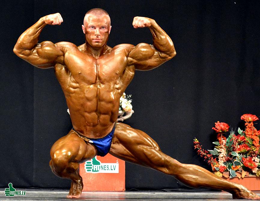 http://img.fitnes.lv/2/bodybuilding_0674.jpg