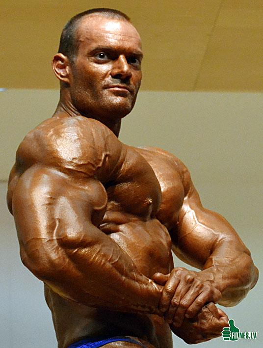 http://img.fitnes.lv/2/bodybuilding_0701.jpg