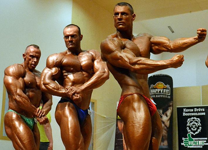 http://img.fitnes.lv/2/bodybuilding_0709.jpg
