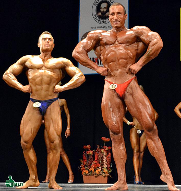 http://img.fitnes.lv/2/bodybuilding_0724.jpg