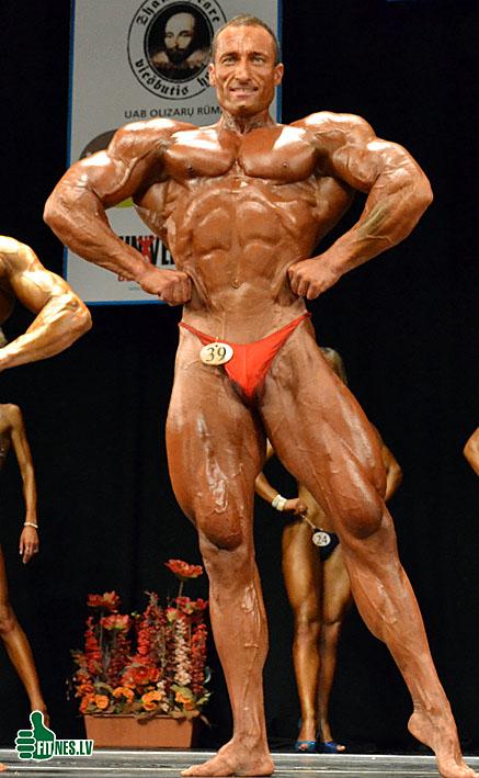 http://img.fitnes.lv/2/bodybuilding_0725.jpg