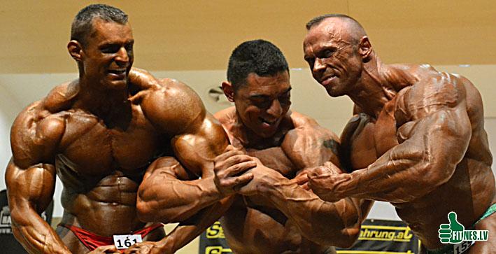 http://img.fitnes.lv/2/bodybuilding_0726.jpg